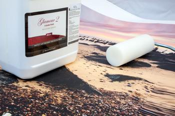 High Quality Canvas Printing