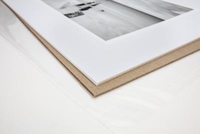 Picture Framing Mounting And Giclee Printing