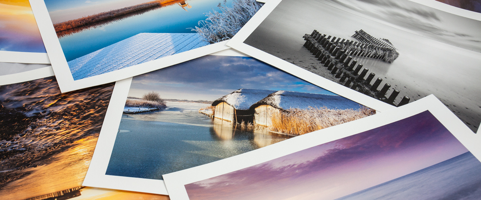 Giclee photography printing onto Hahnemuhle cotton rag papers online UK Norfolk East Anglia Suffolk Essex