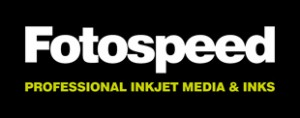 New Fotospeed Papers Added